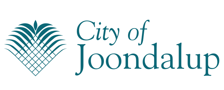 The City of Joondalup is part of the Small Business Friendly Local Government (SBFLG) initiative, which was developed by the Small Business Development Corporation (SBDC).