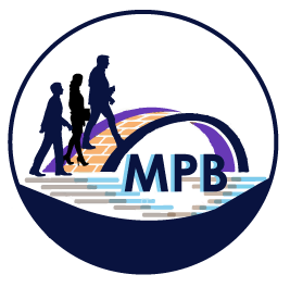 Multicultural Professional Bridge (MPB) advances the empowerment, capacity building, and vocational integration of people especially those of multicultural and migrant backgrounds enabling them to sustainably participate in socio-economic wellbeing and growth for themselves, their families and Australia.